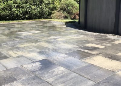 patio-pave